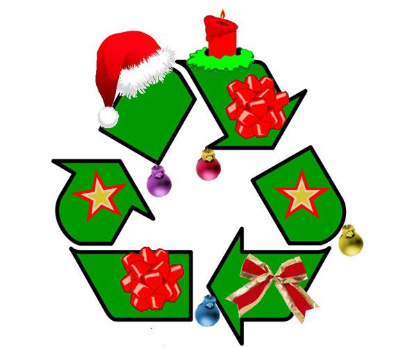 Riciclare regali di natali poco azzeccati consigli regalo for Consigli regalo