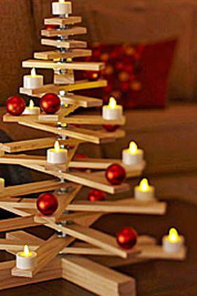 Palline di Natale fai da te - Consigli Regalo