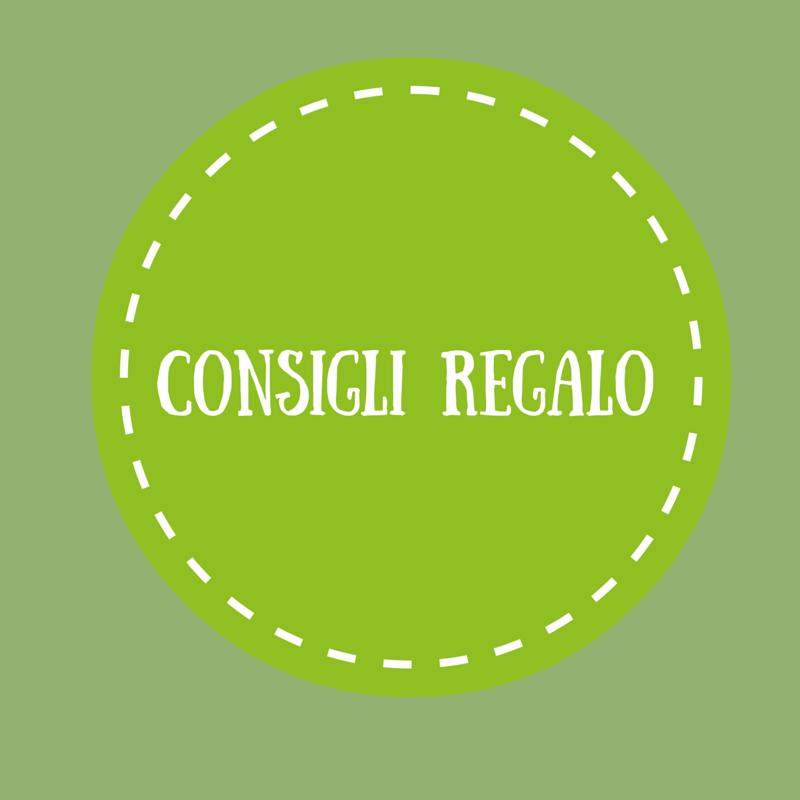 consigli regalo contenitore di idee in regalo ForConsigli Regalo