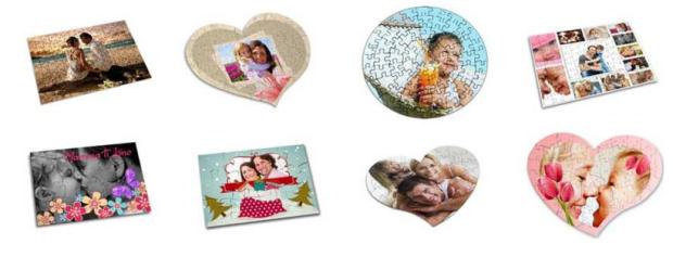 Foto regali idee personalizzate da regalare consigli regalo for Consigli regalo