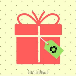 Regifting come sbarazzarsi dei regali indesiderati for Consigli regalo